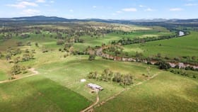 Rural / Farming commercial property for sale at 707 Curra Estate Road Curra QLD 4570