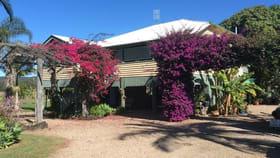 Rural / Farming commercial property for sale at 632 Doonan Bridge Road North Doonan QLD 4562