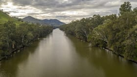 Rural / Farming commercial property for sale at 1410 Bundarbo Road Gobarralong NSW 2727