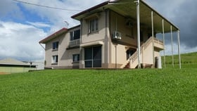 Rural / Farming commercial property for sale at Innisfail QLD 4860