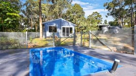 Rural / Farming commercial property for sale at 106 Private Road 3 Bucketty NSW 2250