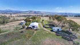 """Rural / Farming commercial property for sale at """"Myee"""" 1242 Marsden Park Road Tamworth NSW 2340"""
