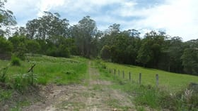Rural / Farming commercial property for sale at Kendall NSW 2439