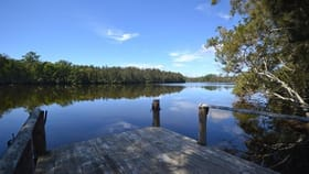 Rural / Farming commercial property for sale at Coolongolook NSW 2423