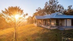 Rural / Farming commercial property for sale at 301 Batar Creek Road Batar Creek NSW 2439