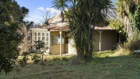 Rural / Farming commercial property for sale at 682 Creek Junction Road Kithbrook VIC 3666