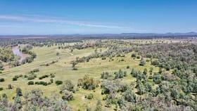 Rural / Farming commercial property for sale at 1956 Orange Grove Rd Gunnedah NSW 2380