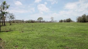 Rural / Farming commercial property for sale at 0 Oakey Pittsworth Road, Rossvale Pittsworth QLD 4356