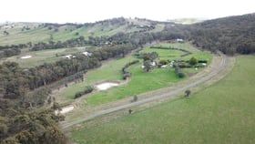 Rural / Farming commercial property for sale at 3539 Great Alpine Road Gapsted VIC 3737
