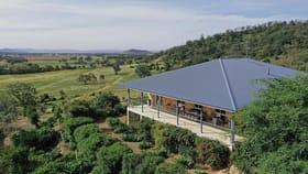 Rural / Farming commercial property for sale at Kelvin Road Gunnedah NSW 2380