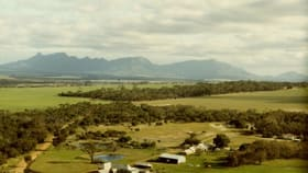 Rural / Farming commercial property for sale at 684 Borden-Bremer Bay Road Borden WA 6338