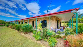 Rural / Farming commercial property for sale at 200 Woodswallow Drive Moolboolaman QLD 4671