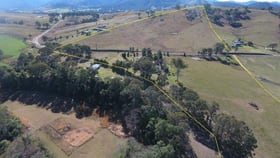 Rural / Farming commercial property for sale at 293 Bowman Farm  Road Gloucester NSW 2422
