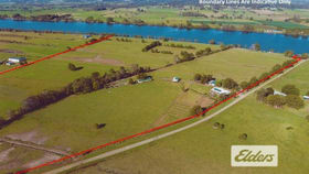 Rural / Farming commercial property for sale at 45 Ferry Lane Cundletown NSW 2430