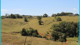 Rural / Farming commercial property for sale at Tarzali QLD 4885