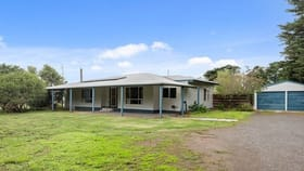 Rural / Farming commercial property for sale at 440 Warrowie Road Irrewarra VIC 3249