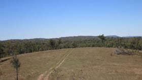 Rural / Farming commercial property sold at Lot 26 Stanwell-Waroula Road Dalma QLD 4702