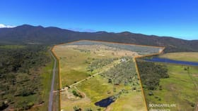 Rural / Farming commercial property for sale at 18/ Oaky Valley Avenue Mutchilba QLD 4872