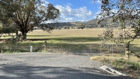 Rural / Farming commercial property for sale at 894 Coach Road Culcairn NSW 2660