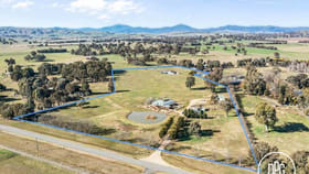 Rural / Farming commercial property for sale at 76 Graves Road Mansfield VIC 3722
