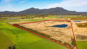 Rural / Farming commercial property for sale at 92/ Templetons Road Victoria Valley VIC 3294