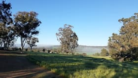 Rural / Farming commercial property for sale at Lot 93 Kokendin Road Talbot West WA 6302
