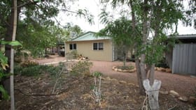 Rural / Farming commercial property for sale at 27 Beechcraft Court Breddan QLD 4820