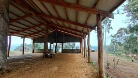 Rural / Farming commercial property for sale at 155 Deep Creek Road Napier WA 6330