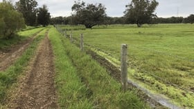 Rural / Farming commercial property sold at Lot 104 Wellesley Road Brunswick WA 6224