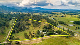 Rural / Farming commercial property for sale at 2 Wright Road Woodford QLD 4514