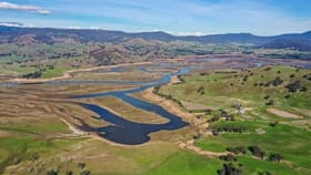 Rural / Farming commercial property for sale at River Road Talmalmo NSW 2640