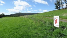 Rural / Farming commercial property for sale at 34 Watts Road Paradise TAS 7306