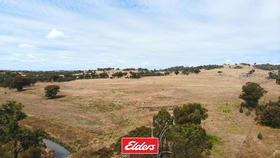 Rural / Farming commercial property for sale at 362 BUKKULLA ROAD Ashford NSW 2361