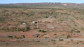 Rural / Farming commercial property for sale at Mount Isa QLD 4825