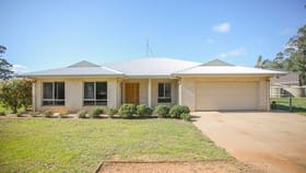 Rural / Farming commercial property sold at 58 Lubach Road Geham QLD 4352