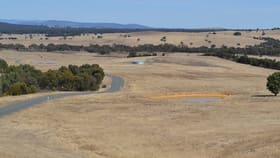 Rural / Farming commercial property sold at 0 Pyrenees Hwy Ararat VIC 3377