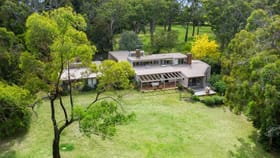 Rural / Farming commercial property sold at 288 Myers Road Merricks North VIC 3926