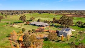 Rural / Farming commercial property for sale at 40 Rodway Street Cookernup WA 6219