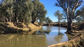 Rural / Farming commercial property for sale at Wool Wash 125 North Condobolin Rd, Forbes NSW 2871