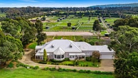 Rural / Farming commercial property for sale at 238 Eramosa Road West Moorooduc VIC 3933
