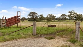 Rural / Farming commercial property for sale at 1011 Range Road Goulburn NSW 2580
