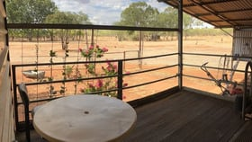 Rural / Farming commercial property for sale at 13 Lansdowne Rd Katherine NT 0850