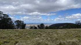 Rural / Farming commercial property for sale at L840 Sunday Plains Road Mount Colliery QLD 4370