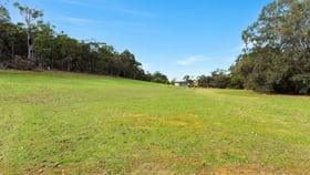 Rural / Farming commercial property for sale at 173 Chapman Hill East Road Busselton WA 6280