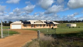 Rural / Farming commercial property for sale at 1211 Carbarup Road Kendenup WA 6323