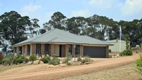 Rural / Farming commercial property for sale at 291 Brookleigh Road Strathbogie VIC 3666