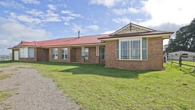 Rural / Farming commercial property for sale at 133 Butchers Road Taralga NSW 2580