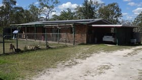 Rural / Farming commercial property for sale at 126 Adies Road Isis Central QLD 4660