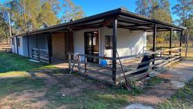 Rural / Farming commercial property for sale at 261 Kookaburra Drive Tara QLD 4421