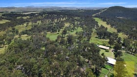 Rural / Farming commercial property for sale at 89 Devoncourt Road Uralla NSW 2358